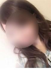 18才体験姫!